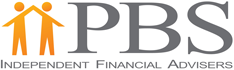 PBS Independent Financial Advisors Logo