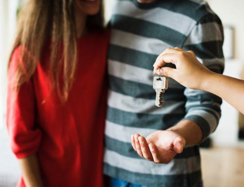Job Advert – Mortgage Advisor